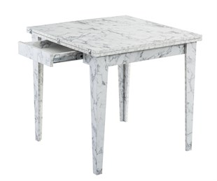 Model 1 Table (Worldwide Free Shipping with FEDEX)