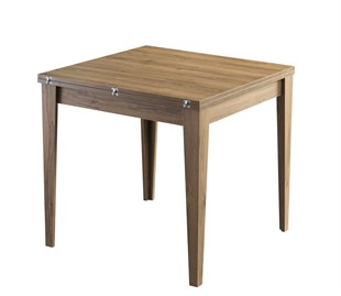 Model 2 Table (Worldwide Free Shipping with FEDEX)