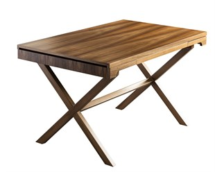 Model 4 Table (Worldwide Free Shipping with FEDEX)