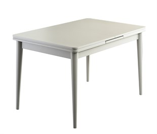 Model 5 Table (Worldwide Free Shipping with FEDEX)
