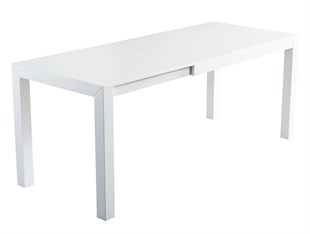Model 6 Table (Worldwide Free Shipping with FEDEX)